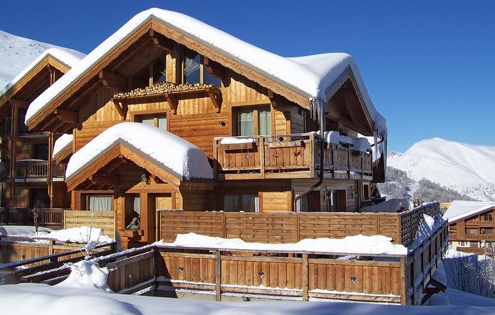 location-ski-les-deux-alpes-chalet-odalys-harmonie-1