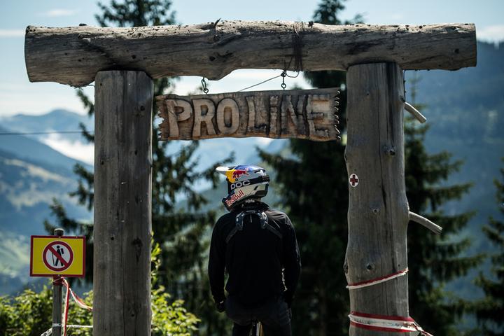Trail_Proline