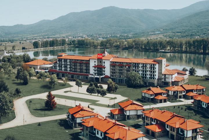 lago-pravets-lake_tcm55-121864
