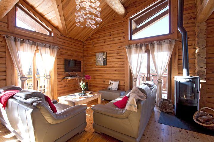 tmpA9E9_location-ski-les-deux-alpes-chalet-odalys-leslie-alpen-10