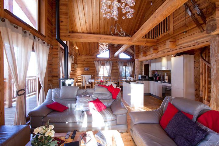 tmpA973_location-ski-les-deux-alpes-chalet-odalys-leslie-alpen-2