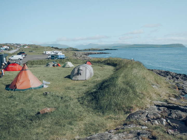 06. 6. Torshavn campsite (2)