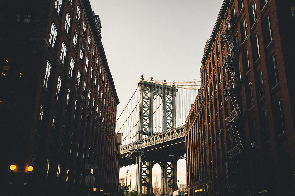 Run Club NYC