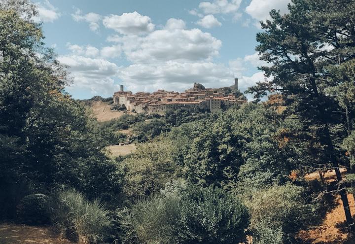 Roccatederighi (2)