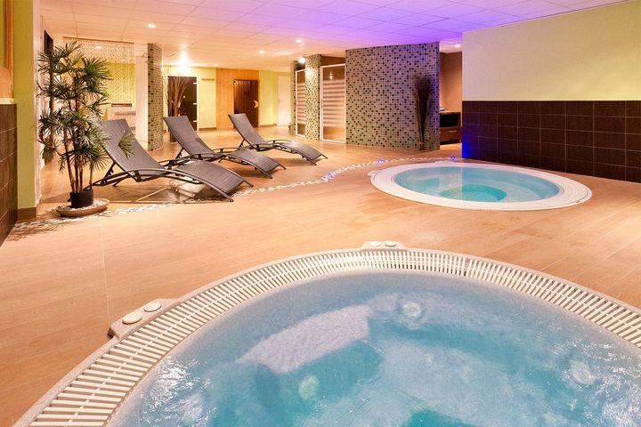 hotel-les-2-alpes-generique-17_thumb_1350x900