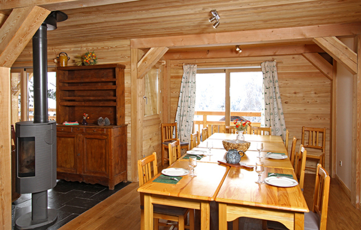 location-ski-les-deux-alpes-chalet-odalys-la-muzelle-2