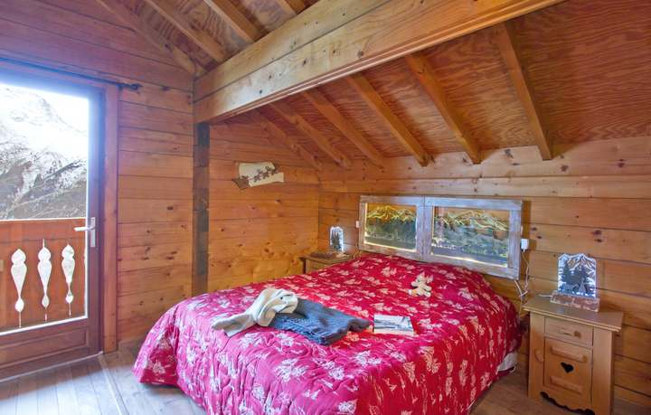 tmp4D33_location-ski-les-deux-alpes-chalet-odalys-soleil-levant-8
