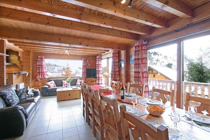 tmp4C72_location-ski-les-deux-alpes-chalet-odalys-soleil-levant-3