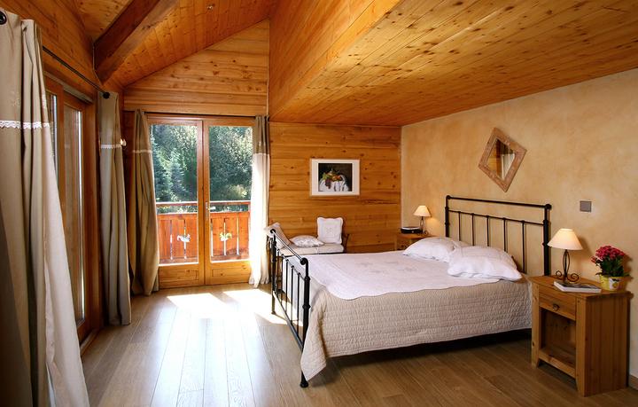 location-ski-les-deux-alpes-chalet-odalys-harmonie-4