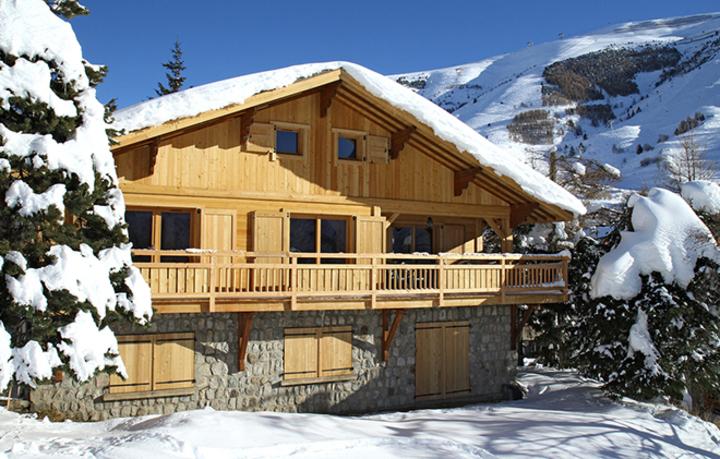 location-ski-les-deux-alpes-chalet-odalys-la-muzelle-7
