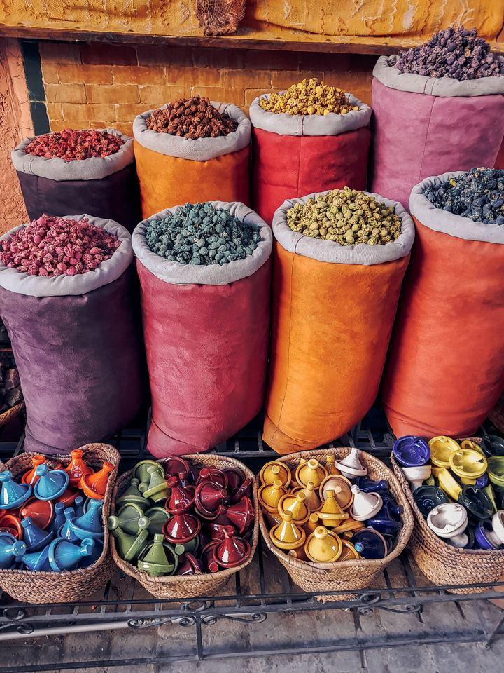 Morocco-miltiadis-fragkidis-unsplash