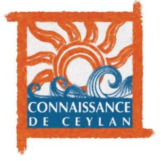 Connaissance de Ceylan