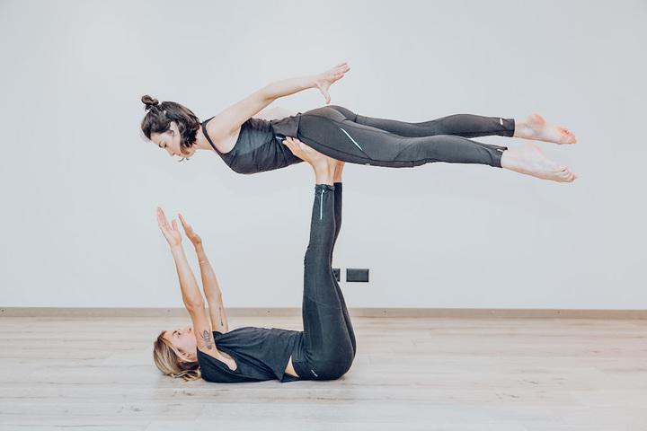 Inspire Yoga Festival (3)