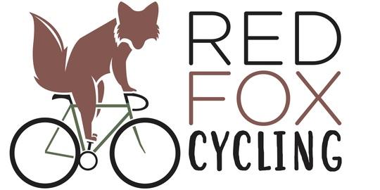 Redfox Cycling