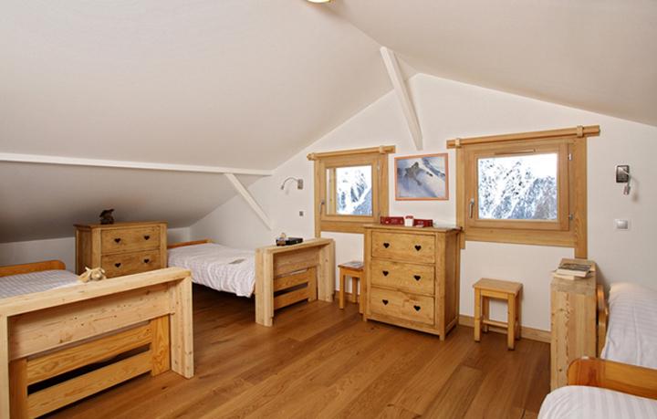location-ski-les-deux-alpes-chalet-odalys-la-muzelle-5