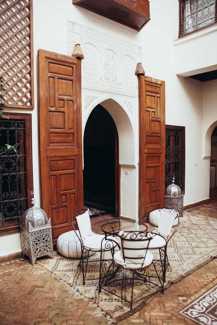 Morocco-room-3