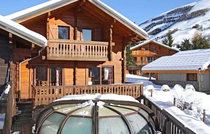 tmp4C22_location-ski-les-deux-alpes-chalet-odalys-soleil-levant-1