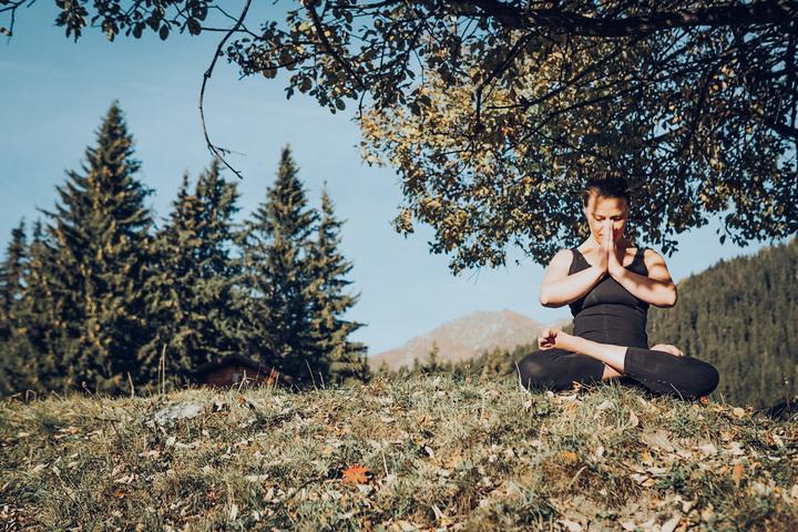 Inspire Yoga Festival