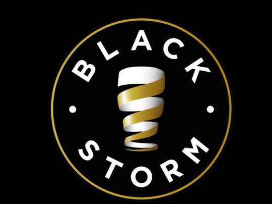 Blackstorm Brewery