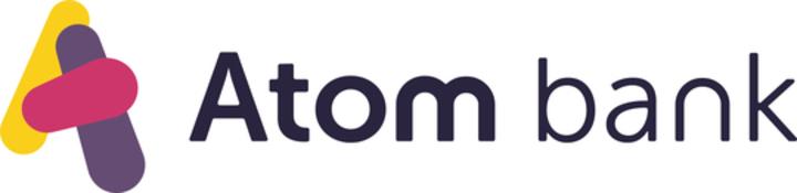 atombank