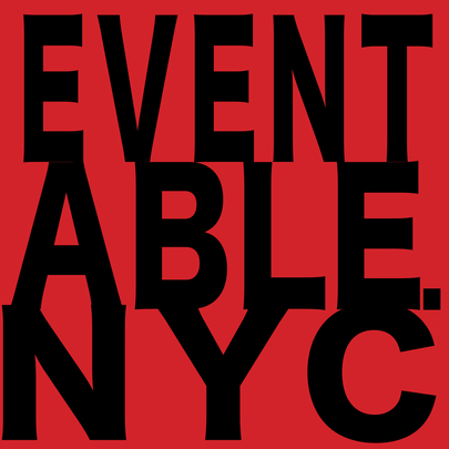 eventableNYC