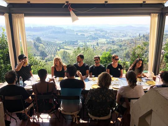 https://beunsettled.co/blog/tuscany-launch-2019/