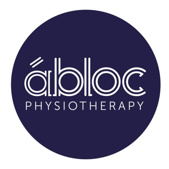 ÀBLOC PHYSIOTHERAPY
