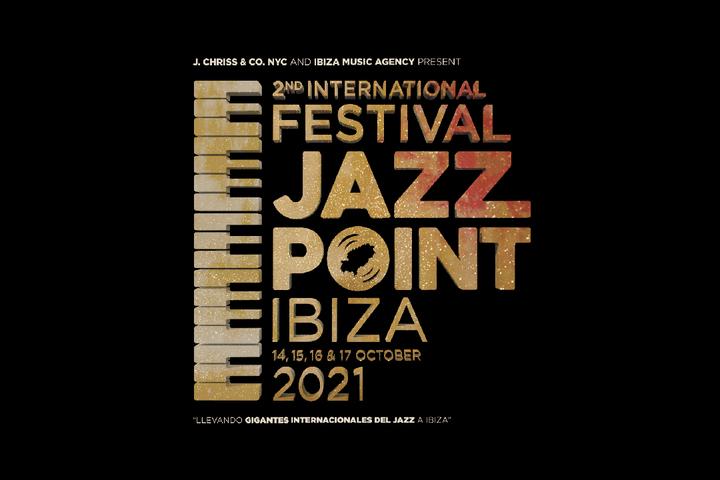 Jazz Point Festival