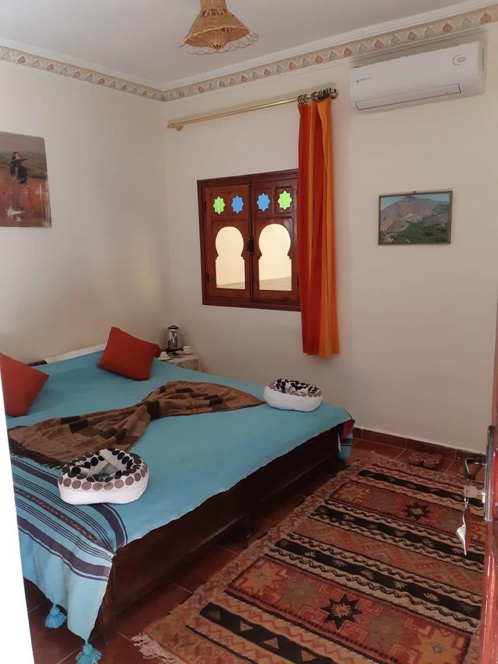 Morocco-Mountains-room2