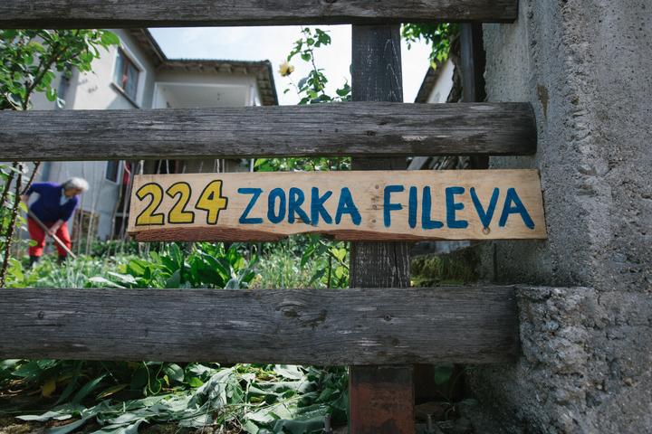 224_ZorkaFileva-9222