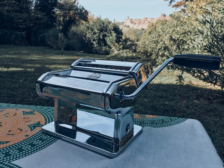 pasta machine (1)