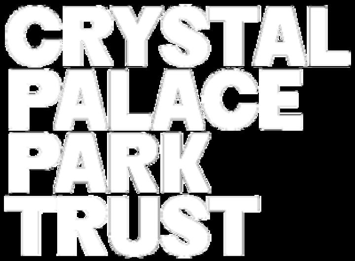 Crystalpalaceparktrustlogo