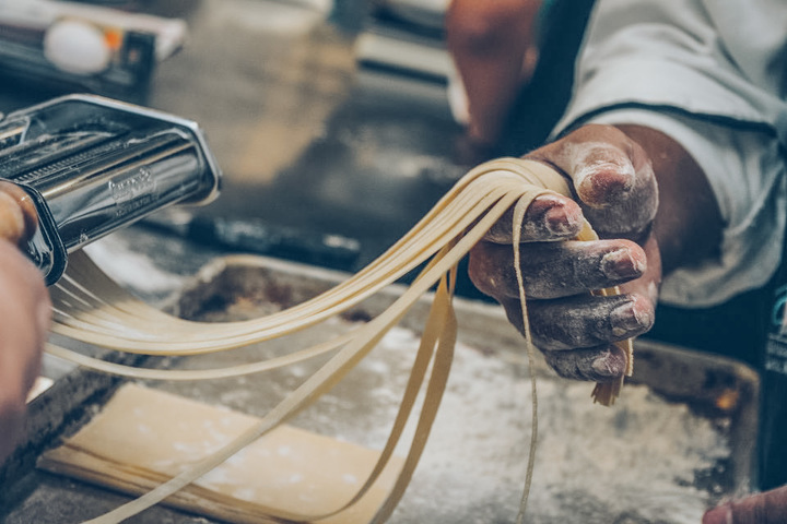 pasta maker (2)