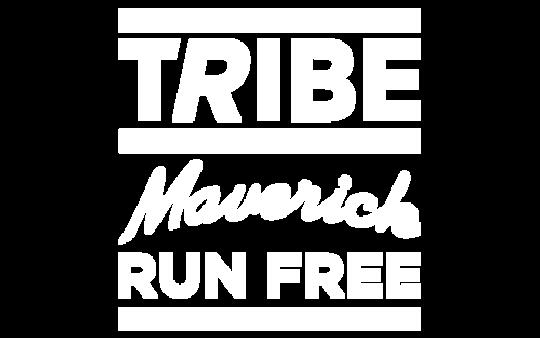 triberunfree1