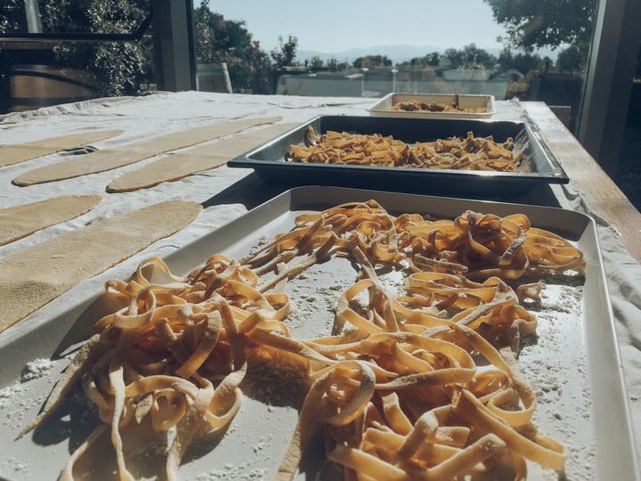 fresh pasta making (1)