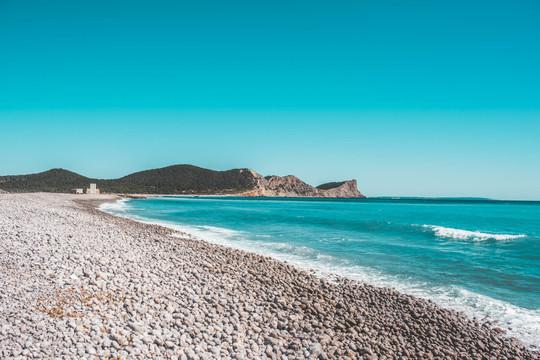 Ibiza Retreat 2021