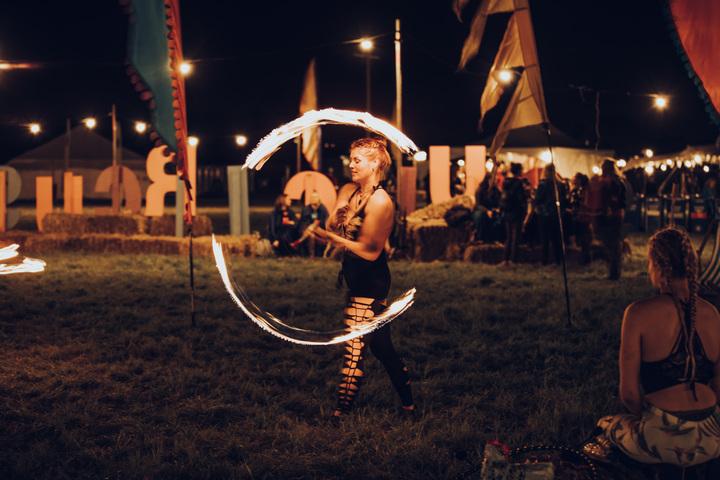 Elad Itzkin Yoga Photography - Soul Circus Festival - ELAD10713