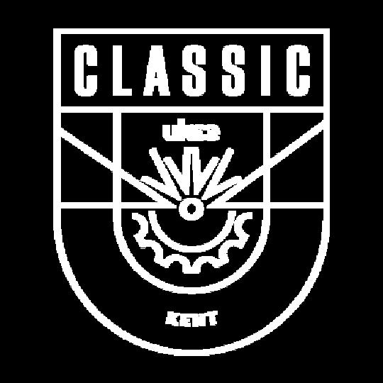 The Kent Classic series logo