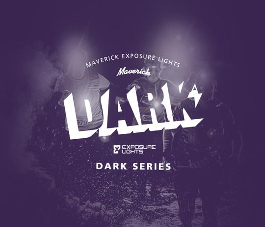 web_homepage_thumb_dark_2021