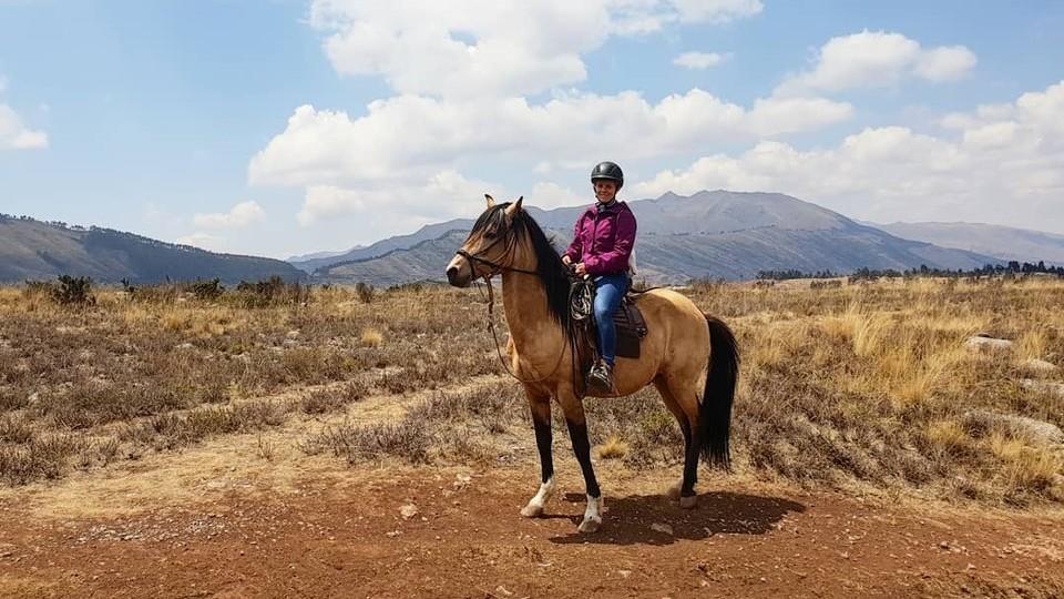 horsebackridingcusco