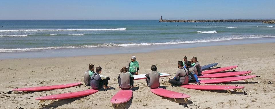 surf-lesson-banner