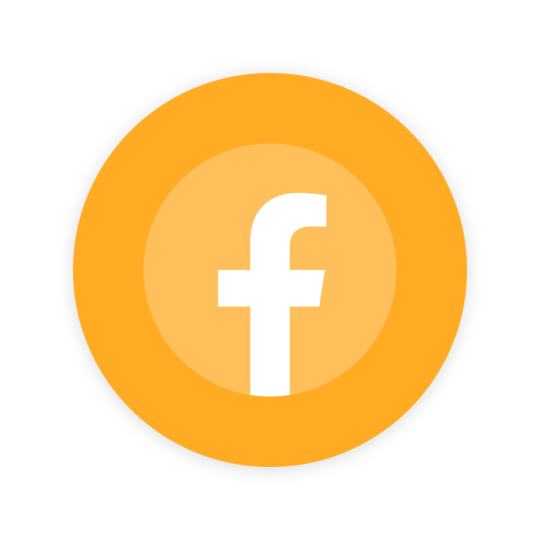 A private Facebook Community