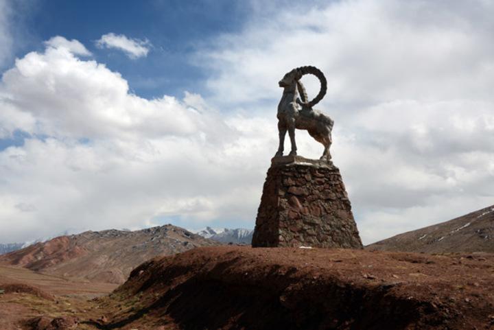 162561466.C5gVK2Pv.TajikistanSep140001