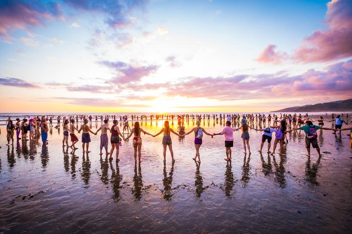 WED_7day_People_Sunset_EricAllenPhoto_EA6_4560