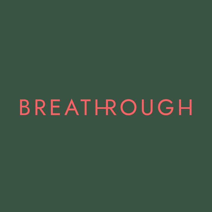 BREATHROUGH_31012021
