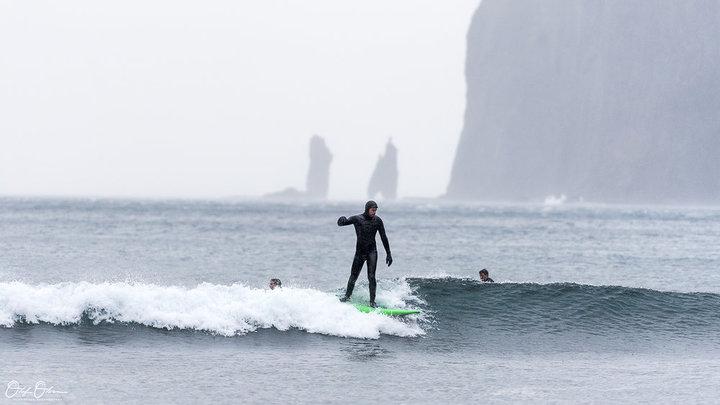 Photo+-+Olaf+Olsen+-+Surf+Camp+-+Day+6+-+Tjørnuvík+-+Landscape+-+Surfing+-+Sport+-+Tjørnuvík+-+16-12-2018+-+Faroe+Islands+-+20