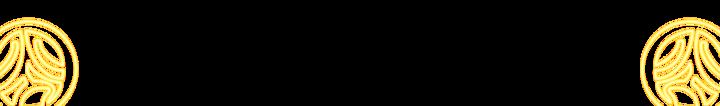 brandbottom