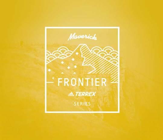 maverick_adidasterrex_frontier_homethumb