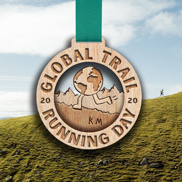 MedalsArtboard1