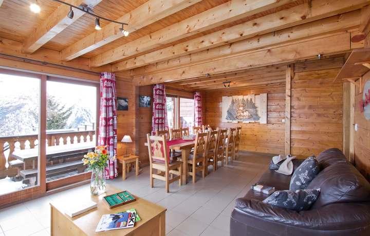 tmp4D84_location-ski-les-deux-alpes-chalet-odalys-soleil-levant-11